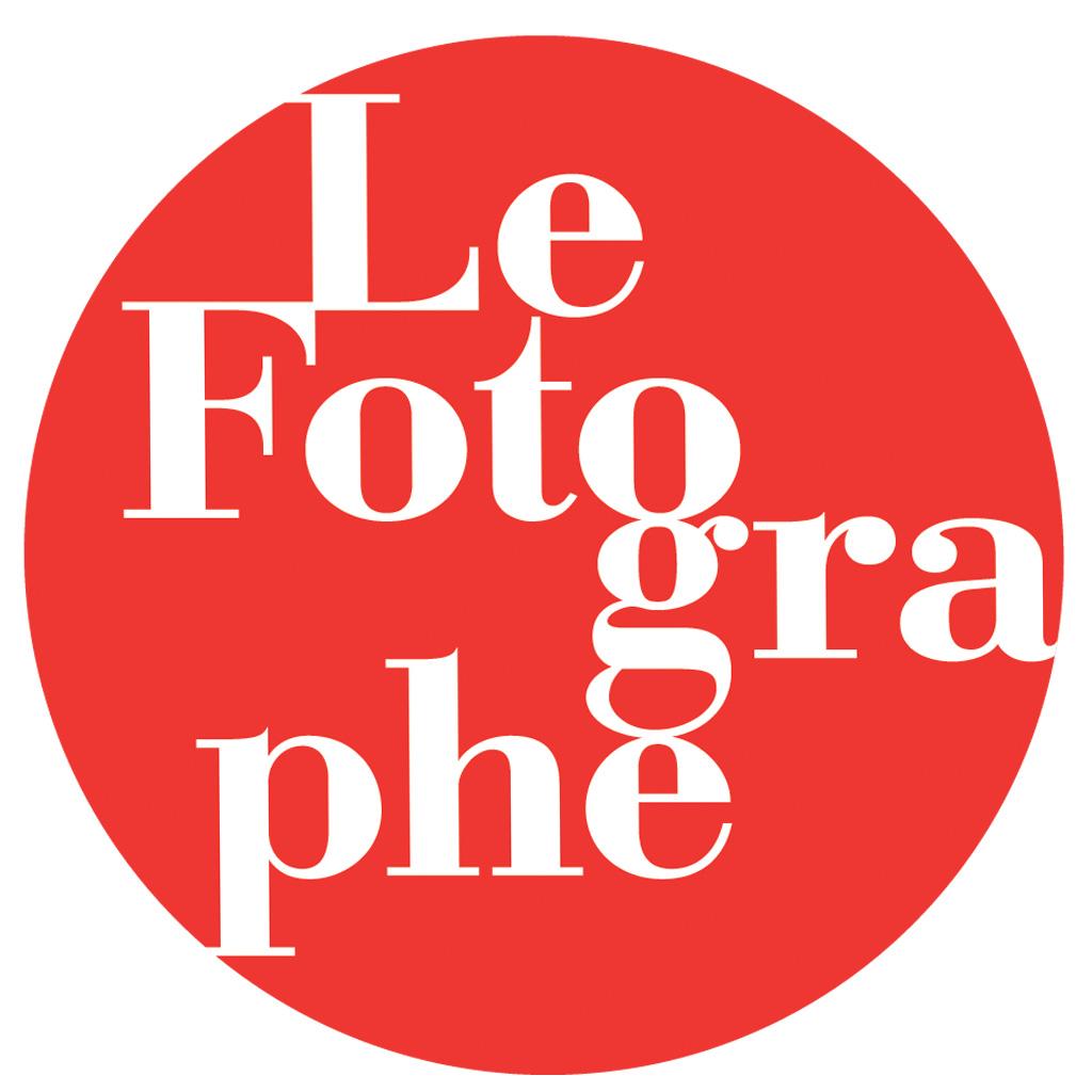 Le Fotographe
