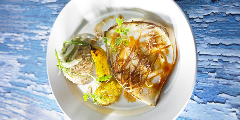 Le fotographe photographie culinaire Lyon